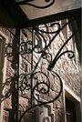 Продажа дома, Чесноково, Истринский район, Первая - Фото 5