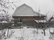 Продается брусовой дом в г.Александров р-он Монастыря