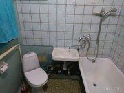 Продаю однокомнатную квартиру в Кокошкино, - Фото 3