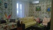 Продажа дома, Мингрельская, Абинский район, Ул. Ленина - Фото 3