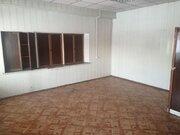 Продажа офиса, Иркутск, Ул. Розы Люксембург