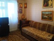 Однокомнатная квартира г. Руза, ул. Революционная - Фото 2