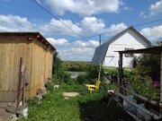 Продается земельный участок с. Богослово - Фото 5