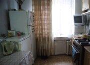 3 комнатная квартира с двумя лоджиями ул. Карла Маркса, Маяк