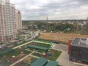 Уютная квартира в Новом Бутово - Фото 3