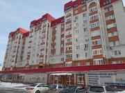 Продажа квартиры, Тюмень, Ул. Валерии Гнаровской