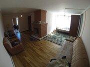 Сдается дом в д. Ивановка, Аренда домов и коттеджей в Наро-Фоминске, ID объекта - 502707736 - Фото 7