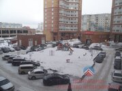 Продажа квартиры, Новосибирск, Ул. Высоцкого - Фото 4