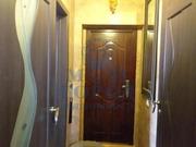 Продам квартиру в г. Батайске (05907-104)