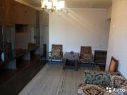 Продаётся 2-х комнатная квартира на Ленина 95