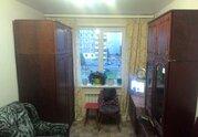 Квартира, ул. Строителей, д.7 к.2 - Фото 4