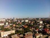 Аренда квартиры, Краснодар, Ул. Промышленная