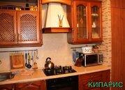 Продается 2-я квартира в Обнинске, Пионерский проезд 21 - Фото 2