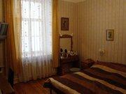 Продажа квартиры, Купить квартиру Рига, Латвия по недорогой цене, ID объекта - 313137410 - Фото 3