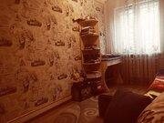 3-х комнатная на Кирова - Фото 1