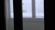 """Выгодное предложение! 1-ка 35 кв.м в """"Веснушках-2"""", Продажа квартир в Калуге, ID объекта - 325505720 - Фото 3"""