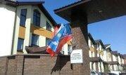 Продажа однокомнатной квартиры в Брехово - Фото 1