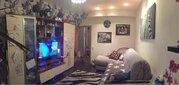 Квартира, Мурманск, Рыбный, Купить квартиру в Мурманске по недорогой цене, ID объекта - 322277653 - Фото 3