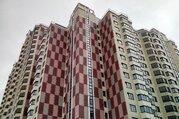 Продам 2-х комнатную квартиру в Солнцево - Фото 2
