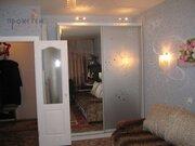 Продажа квартиры, Новосибирск, Ул. Петухова, Купить квартиру в Новосибирске по недорогой цене, ID объекта - 325141853 - Фото 5