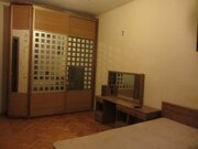 Продажа 3комн.кв. по ул.Советская,43 - Фото 1