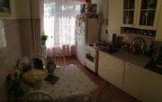Квартира 45 кв. в Студгородке - Фото 4