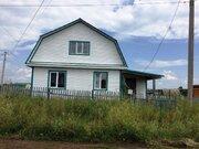 Продажа дома, Иглино, Иглинский район, Ул. Янаби