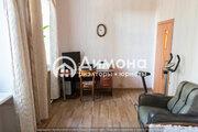 Продажа: 1 эт. жилой дом, пер. Цимлянский - Фото 5