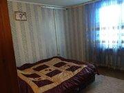 1 600 000 Руб., 2-комн, город Нягань, Купить квартиру в Нягани по недорогой цене, ID объекта - 313781165 - Фото 4