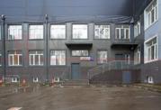 8 388 Руб., Офис, 456 кв.м., Аренда офисов в Москве, ID объекта - 600508279 - Фото 5