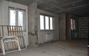Продам 2-к квартиру, Звенигород г, Спортивная улица 12