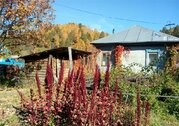 Продажа участка, Горно-Алтайск, Ул. Советская - Фото 5