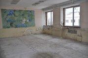 Сдаю помещения на Кирова от 350 кв.м.