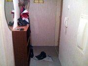 1-а комнатная квартира в Советском районе, Аренда квартир в Нижнем Новгороде, ID объекта - 316920077 - Фото 5