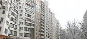 Продается 3-х комн.квартира у м. Севастопольская - Фото 3