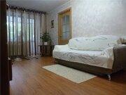 Бульвар Гагарина, Купить квартиру в Перми по недорогой цене, ID объекта - 321778108 - Фото 1