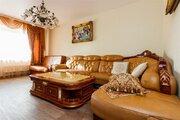 Продажа квартиры, Новосибирск, Ул. Тюленина, Купить квартиру в Новосибирске по недорогой цене, ID объекта - 326471663 - Фото 1