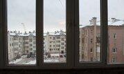 Аренда 2-ой квартиры в Красноперекопском районе. Квартира с хорошим .