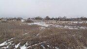 Участок 78 сот возле Смоленска - Фото 1