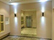 Уютная квартира 65 кв м в ЖК Столичный Адлер, Купить квартиру в новостройке от застройщика в Сочи, ID объекта - 323398945 - Фото 4