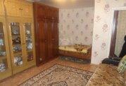 Продажа квартир ул. Буровая