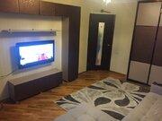 Сдается квартира на Советской, 221а, Аренда квартир в Искитиме, ID объекта - 323364853 - Фото 4