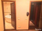 Отличная квартира, Купить квартиру в Белгороде по недорогой цене, ID объекта - 311880699 - Фото 15