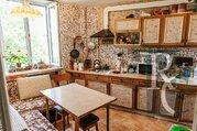 Продажа квартиры, Севастополь, Ул. Красносельского - Фото 1
