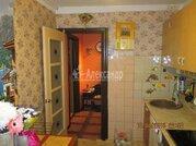 Продажа 2 комнатной квартиры в Мытищи (Шараповская ул) - Фото 2