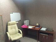 Аренда офиса, Андреевка, Коломенский район, Солнечногорский район - Фото 5