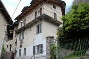 Продажа коттеджей в Италии