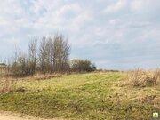 Продажа участка, Хотьково, Сергиево-Посадский район, Деревня Царевское - Фото 3