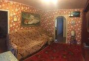 Продается 3-комн.квартира в р.п.Киевский. Новая Москва. - Фото 3