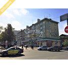Аренда торговых помещений в Перми